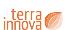 RESEÑA TERRAINNOVA- BARICHARA 2025 -2.jpg